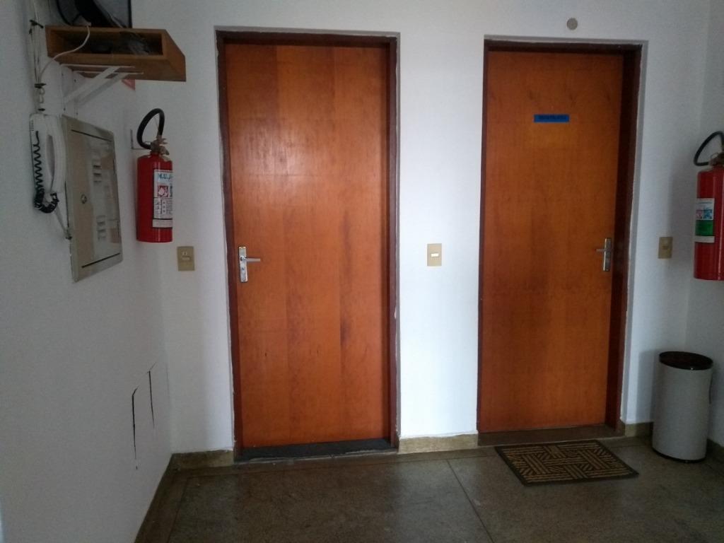 Sala para Locação - Vila Lageado