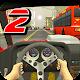 Racing in City 2