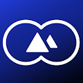 App Peak Scanner APK for Windows Phone