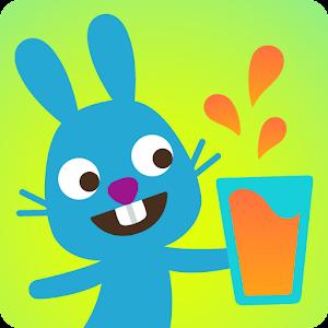 Sago Mini Super Juice For PC / Windows 7/8/10 / Mac – Free Download