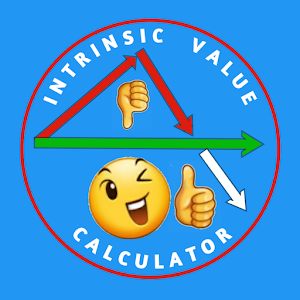 Warren Buffett Intrinsic Value Calculator For PC / Windows 7/8/10 / Mac – Free Download