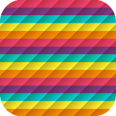 Retina Backgrounds Wallpapers APK for iPhone