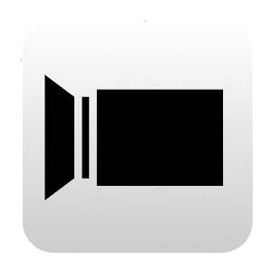 VidOffRec - Turn off the display and take movie For PC / Windows 7/8/10 / Mac – Free Download