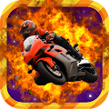 Game Moto Racer apk for kindle fire