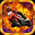 Moto Racer APK for Bluestacks