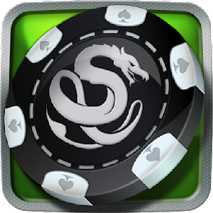 Play against the dealer to make your best five card poker hand. APK Icon