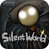 Free Silent World Adventure APK for Windows 8