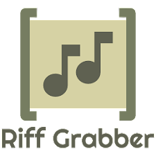 Riff Grabber YouTube Looper