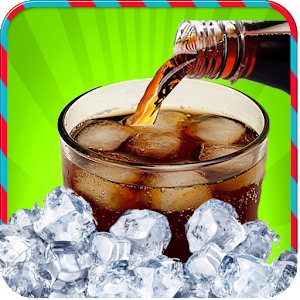 Soda Maker for Android