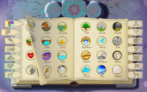 Doodle Alchemy screenshot 14