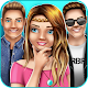 Teen Love Story Game For Girls