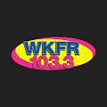 103.3 WKFR - Kalamazoo Pop APK for Kindle Fire