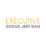 My Executive Dodge Jeep APK Image