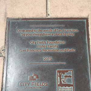 City Fields Foundation