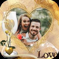 My Love Frame Für PC Windows & Mac