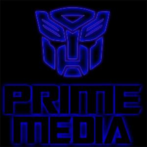 Prime For PC / Windows 7/8/10 / Mac – Free Download