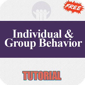 Free Individual and Group Behavior Tutorial
