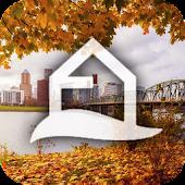 Download Portland Real Estate APK to PC