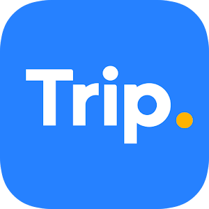 Trip.com by.. file APK for Gaming PC/PS3/PS4 Smart TV