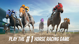 Photo Finish Horse Racing Apk Download Free for PC, smart TV