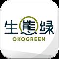 App 生態綠 - 行動商城 APK for Kindle