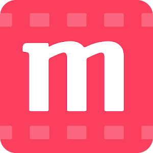 Melchi – Global NO.1 Video & Photo Editor For PC / Windows 7/8/10 / Mac – Free Download
