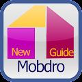 New Mobdro TV 2017 free Guide