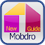 App New Mobdro TV 2017 free Guide 1.0 APK for iPhone