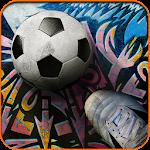 Hippop Soccer 2017 For PC / Windows / MAC