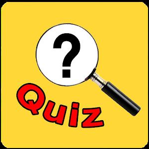 dating quiz games Frederiksberg