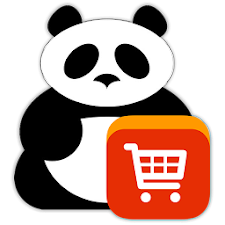 AliPanda - AliExpress guide EN