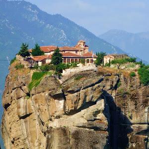 Holy Trinity Monastery.JPG