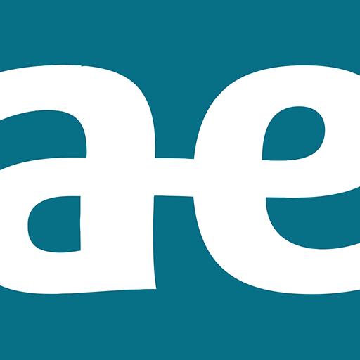 Aetna Mobile (app)