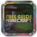New Guide for Minecraft