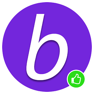 App Free Badoo Chat & Dating Tips APK for Windows Phone