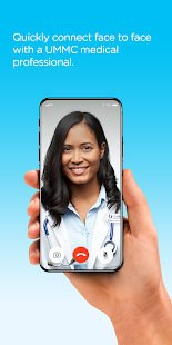 C Spire Health for pc