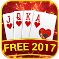 Download Tien len mien nam 2017 - JOKA APK for Android Kitkat