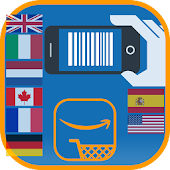 App Instant Price Comparison For Amazon Shopping apk for kindle fire