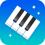 Piano Dream Tiles 2 Icon