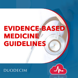 Evidenced Based Medicine Guidelines For PC (Windows & MAC)