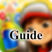 Guide for Subway Surfers APK for Ubuntu