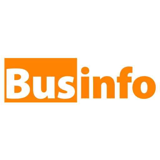 Android aplikacija Bus info na Android Srbija