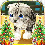 Cat Simulator : Kitty Craft 1.033 Apk