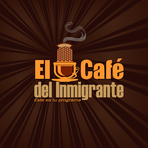 Download El Cafe del Inmigrante for Windows Phone