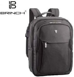 Ba lô Brinch 15.6 BW181