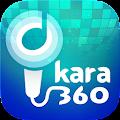 Kara 360 - Hat karaoke online