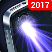 App Flashlight - Torch LED Light APK for Kindle