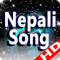 Nepali Videos Songs (NEW + HD) APK for Kindle Fire