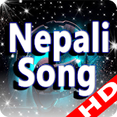 App Nepali Videos Songs (NEW + HD) apk for kindle fire