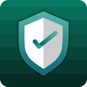 Robust Unlimited Free VPN Proxy - Unblock Sites For PC (Windows & MAC)